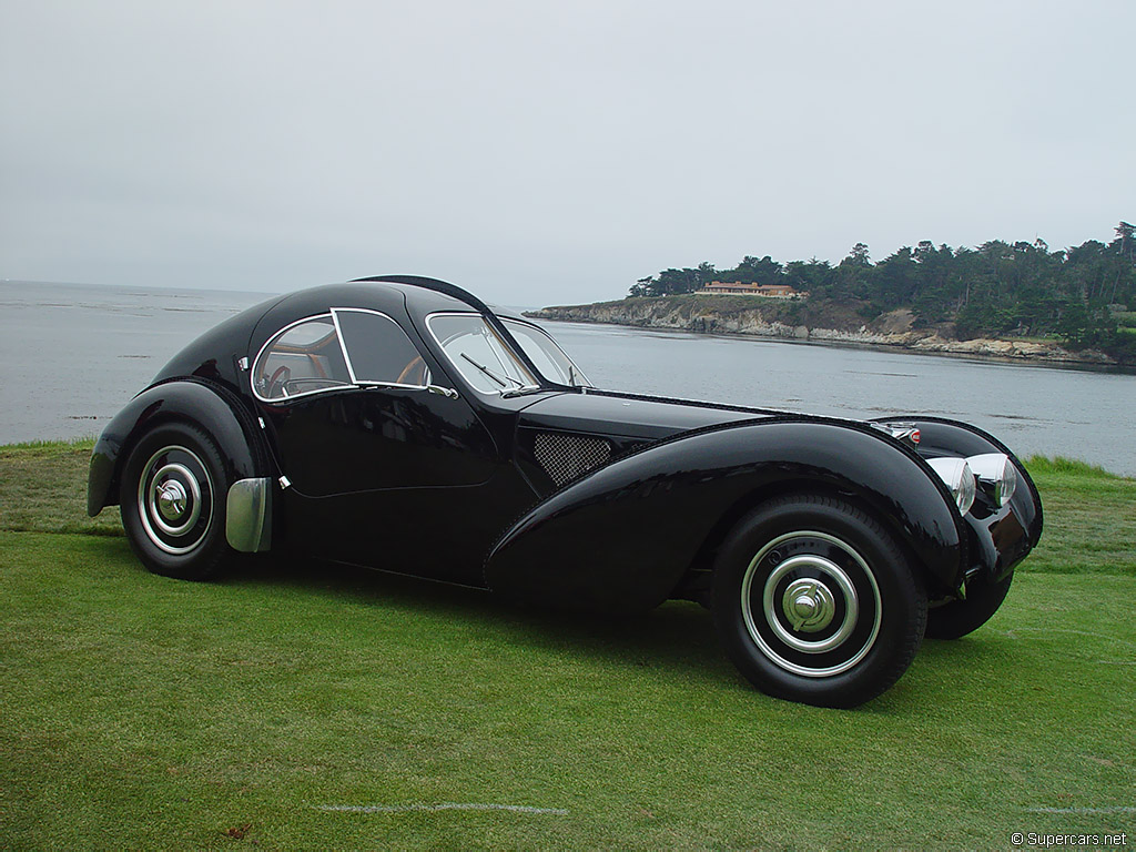 самые дорогие автомобили мира и их цены фото #12